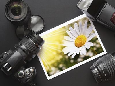 Photography-services