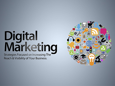 digital marketing service cape town