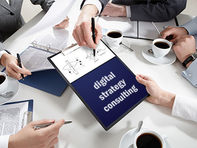 marketing-consulting-service