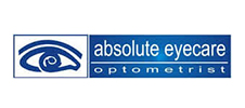 Absolute-Eyewear