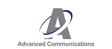 Advanced-Communications