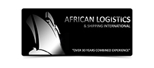 African-Logistics-Shipping-International