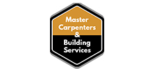 Brooks-Building-Services