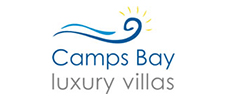 Camps-Bay-Luxury-Villas