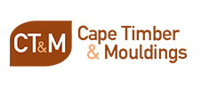 Cape-Timber-&-Moulding