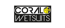 Coral-Wetsuits