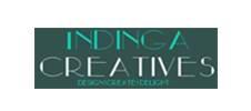 Indinga-Creatives