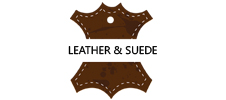 Leather-&-Suede