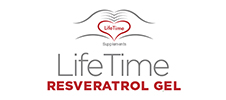 LifeTime-Resveratrol-Gel