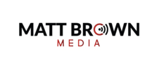 Matt-Brown-Media