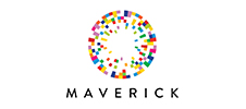 Maverick-Telecommunication