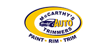 McCarthy-Autotrimmers