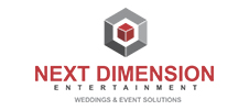 Next-Dimension-Entertainment