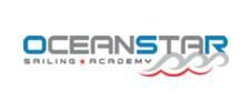Ocean-Star-Sailing-Academy
