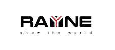 Rayne-Action-Cameras