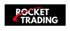 Rocket-Trading