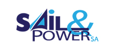 Sail-&-Power