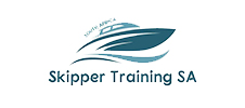 Skipper-Training-SA
