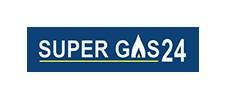 Supergas24