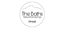 The-Baths-Citrusdal