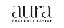 aura-property-group